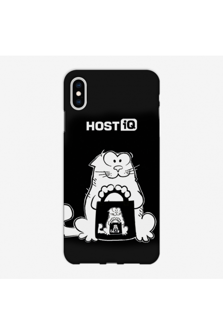 Phone Case with your logo