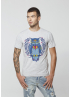"Men's T-Shirt ""The Owl Taleteller"""