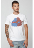 "Men's T-Shirt ""Fascinated Love"""